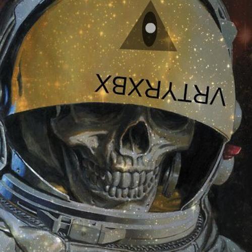 Alien - X Freddy Fossil - Zangyaku Kazeshini Prod By DiFuture