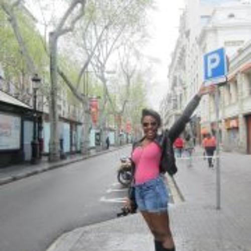 Sarah Tweneboah's avatar