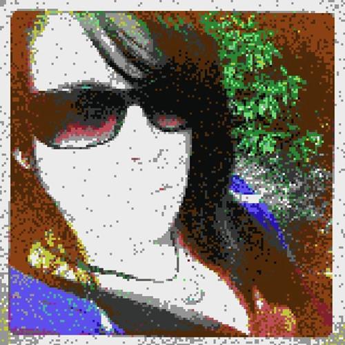 pIENESS's avatar