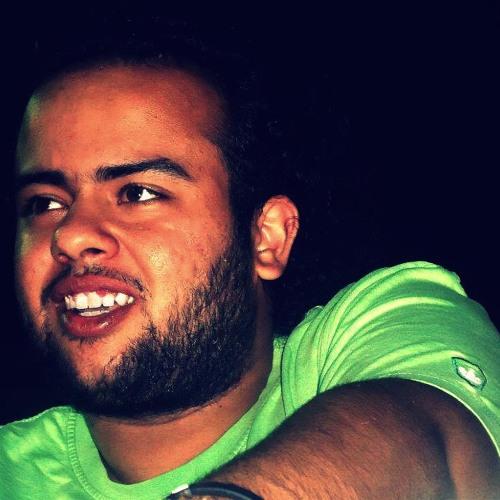 Ahd Rashed's avatar
