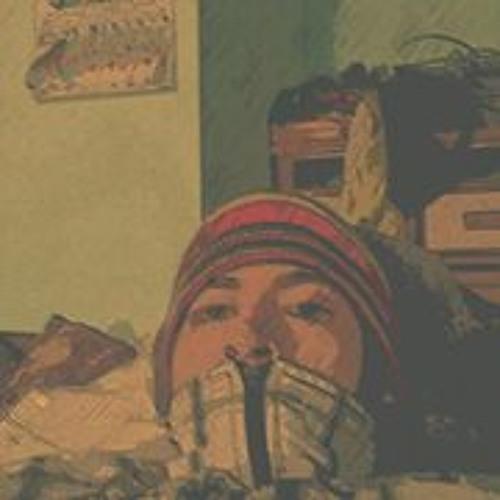 Junior Dennys Pacora's avatar