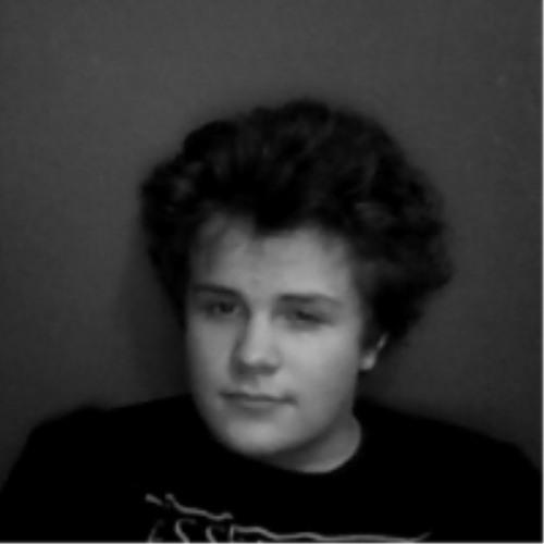 Sam 'Sammy D' Damarell's avatar
