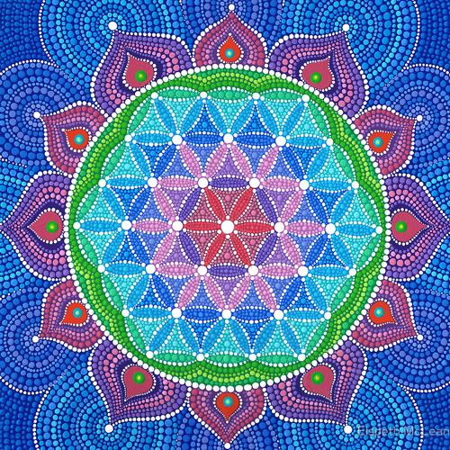 sashantia's avatar
