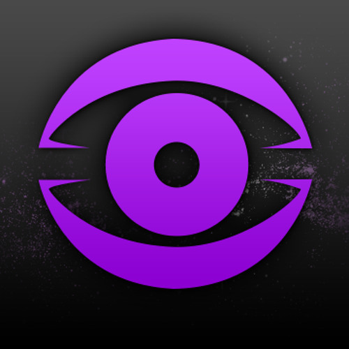 Joshua Anderson :D's avatar