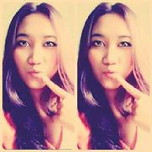 Dhea Estidayani's avatar