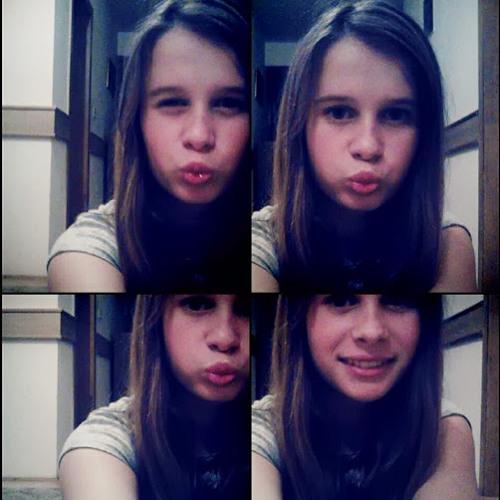 Ivana Bieber 1's avatar