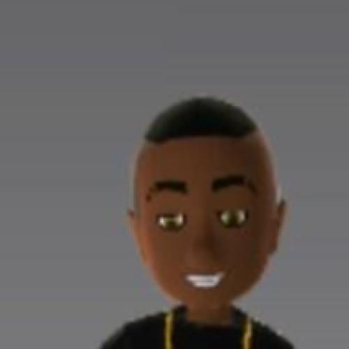 dj fourlocoz's avatar