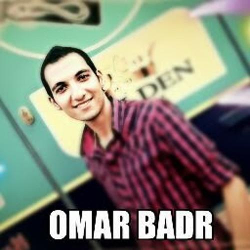 Omar Badr 7's avatar