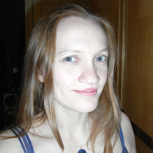 Arianwen's avatar
