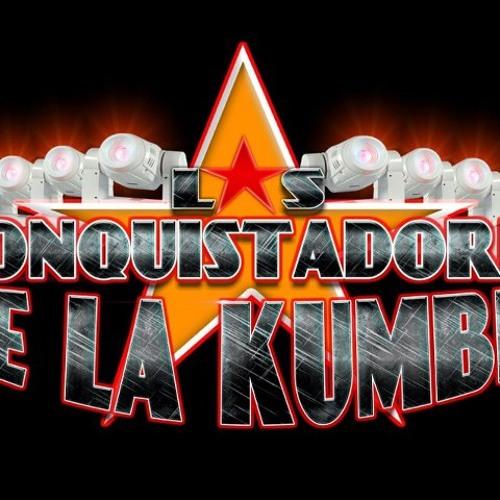 Konquistador Record's avatar