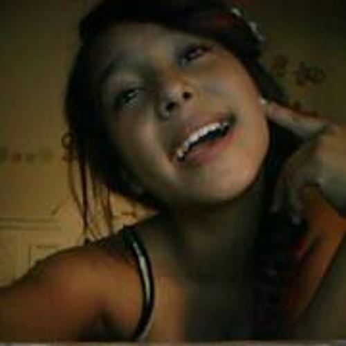 Priscila Meza 2's avatar