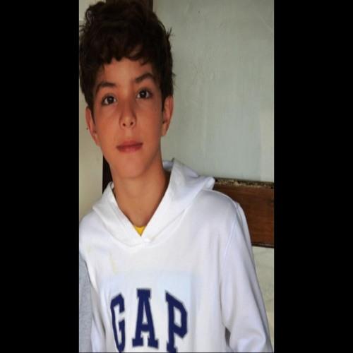 cadu898's avatar