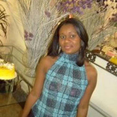 Christiani Martins's avatar
