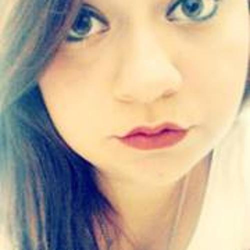 Maria Elena Longo's avatar