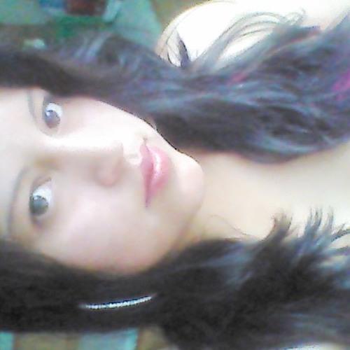 Daysi Olvera's avatar