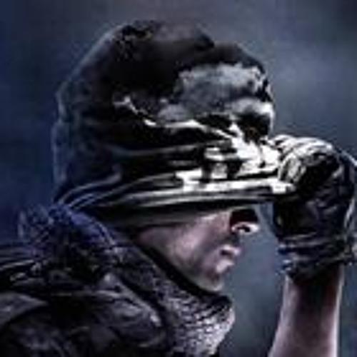 Naseer Henry's avatar