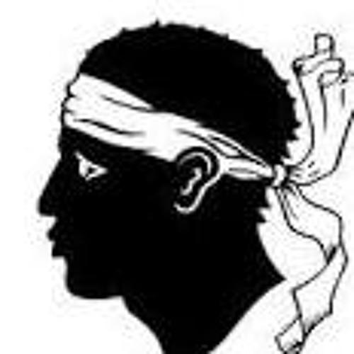 Baldwinbeats (MooR MusiK)'s avatar