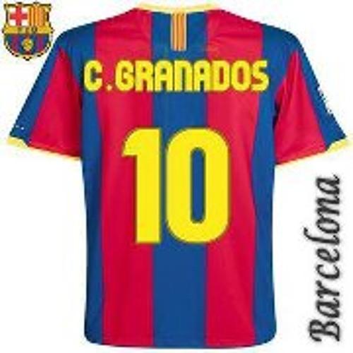 Cristian Granados 3's avatar