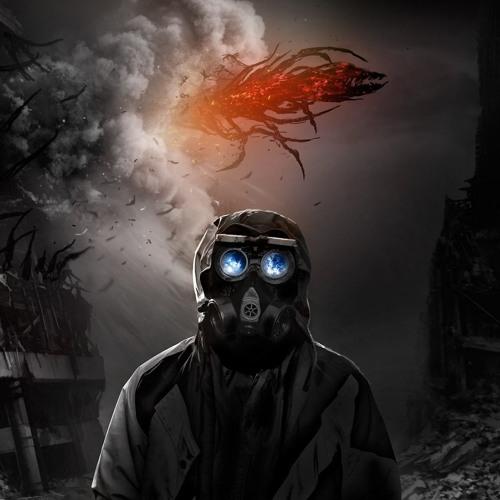 Robert Tarr's avatar