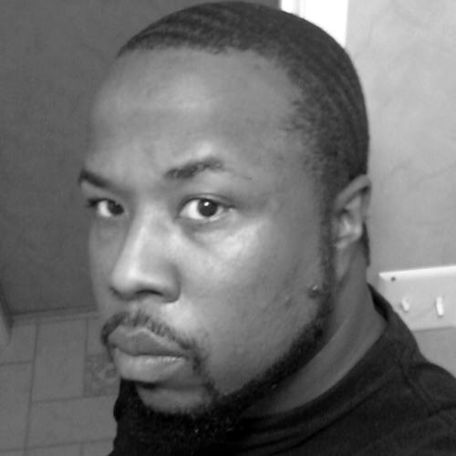 Grant_Michaels's avatar