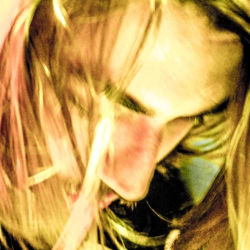 dacramalho's avatar