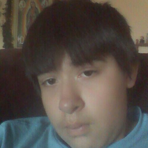 krismunoz's avatar