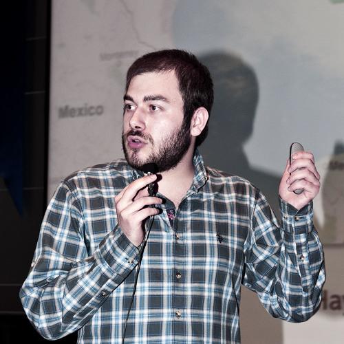 antandros's avatar