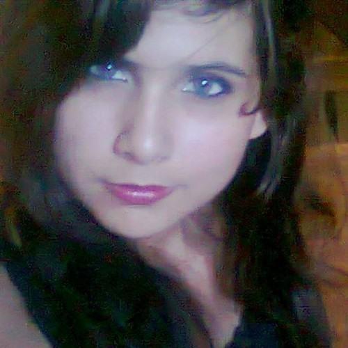 piccole_bugie's avatar