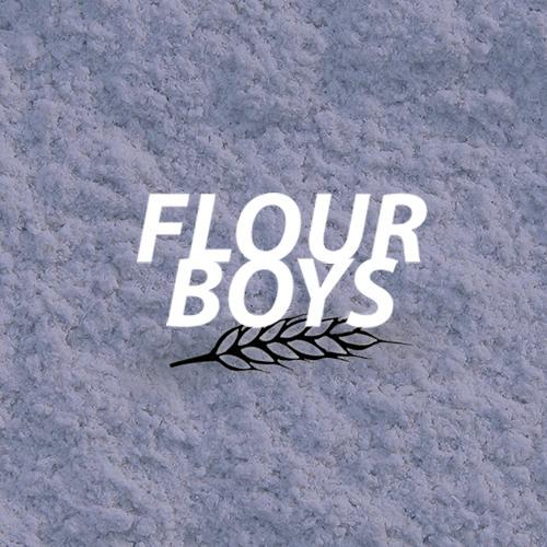 Flour Boys's avatar