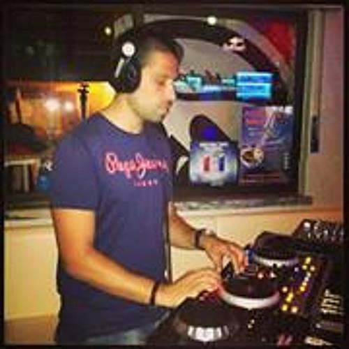 DJ Bruno FL's avatar