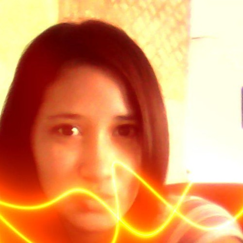 Mary Aleja's avatar