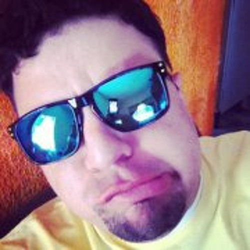 Wesley Cebola's avatar