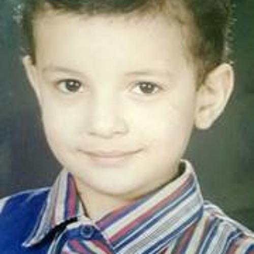 Ahmed M. Saeed's avatar