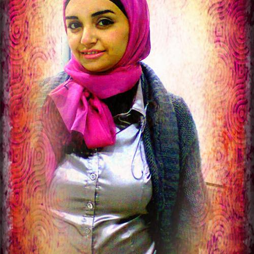 Randa Emad's avatar