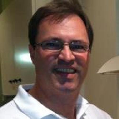 Ed Zschau's avatar