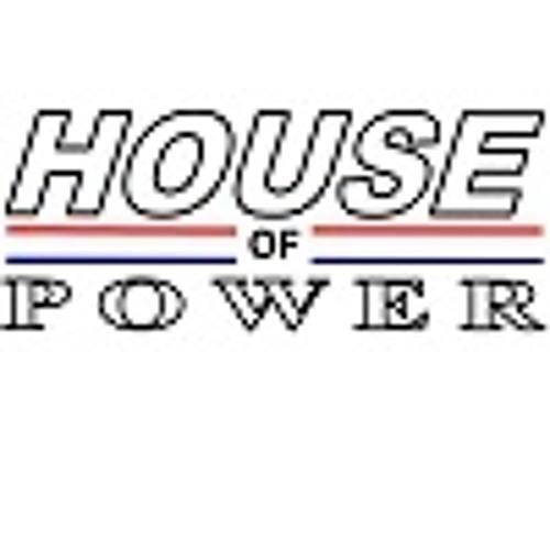 HouseofPower's avatar