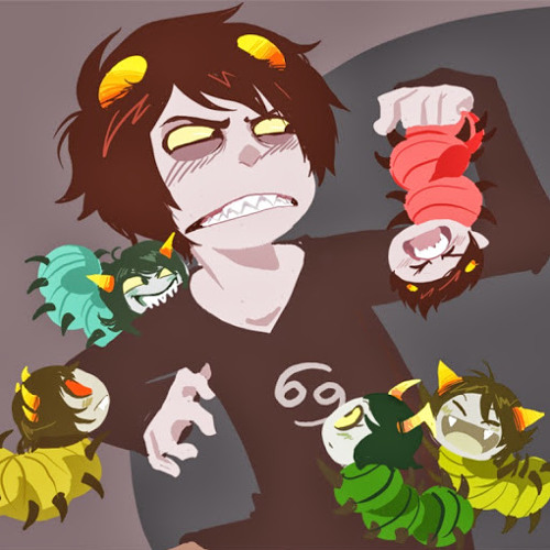 Dax Faulkingham's avatar