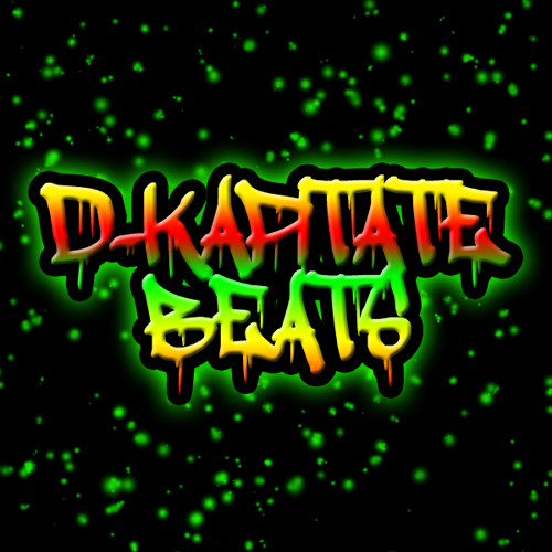D-Kapitate's avatar