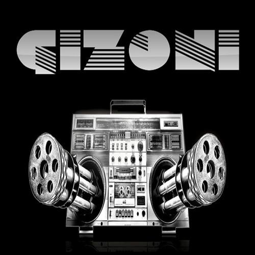 GizoniOfficial's avatar