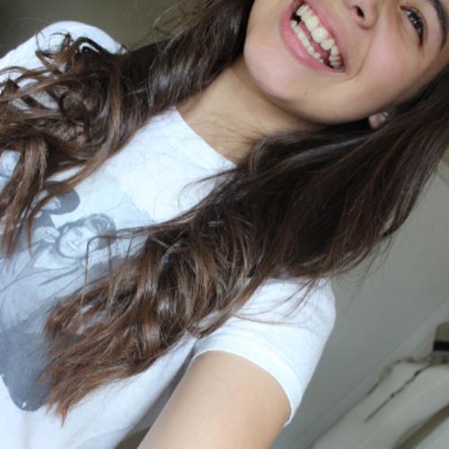 Alyssa del Rosario's avatar
