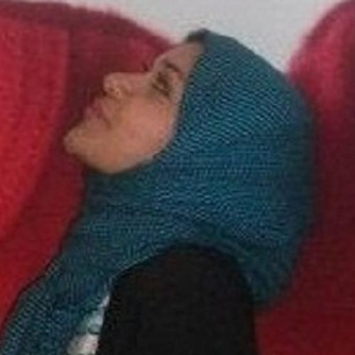 Rischaa's avatar