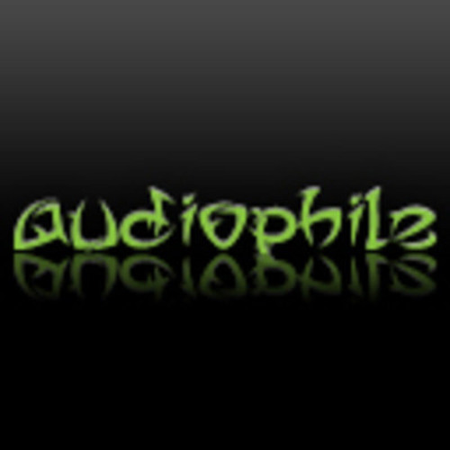 audiophile's avatar