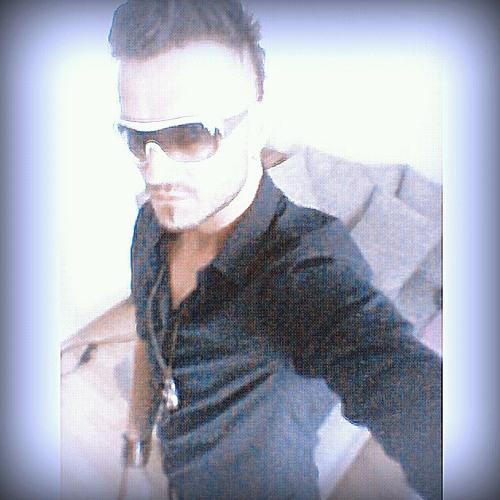 Torsten Krebs's avatar