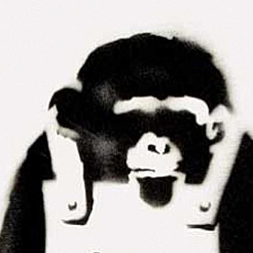 SKYIZHIGH's avatar