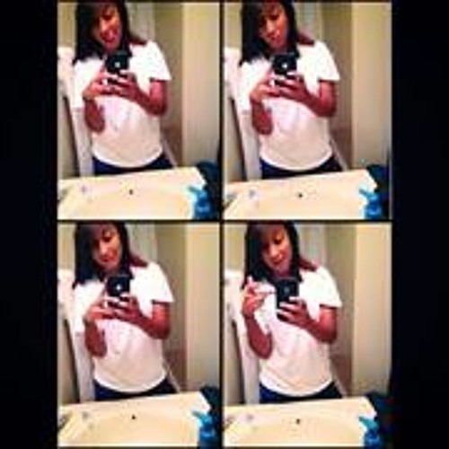 Daniella Mosquera 1's avatar