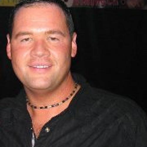 Claude Baldree's avatar