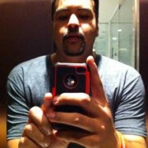 Pablo Mederos's avatar