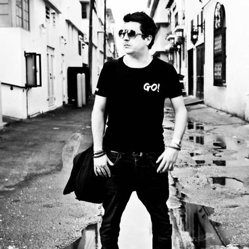 Nils Nunez's avatar