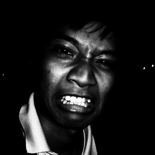 kembung yafie's avatar