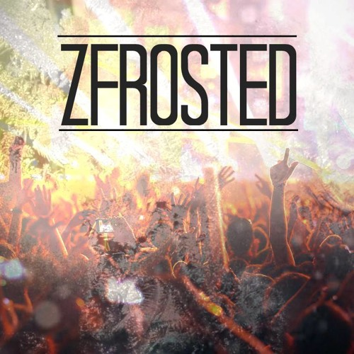 zfrosted's avatar